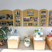 gallery (12)