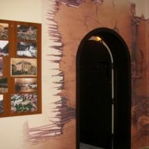 gallery (33)